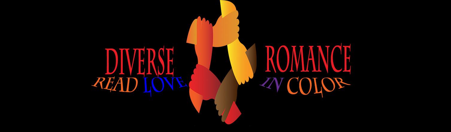 diverse-romance-logo1